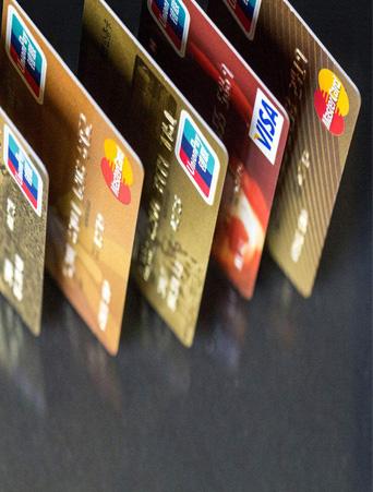 银行卡未离身却被盗刷怎么办金融消费警示